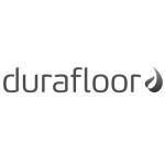 durafloor_lvt