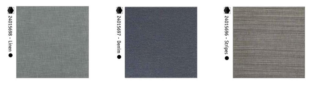 ambienta_textile_pisos