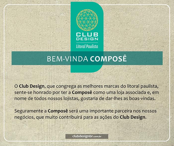 bemvindo_clubdesign